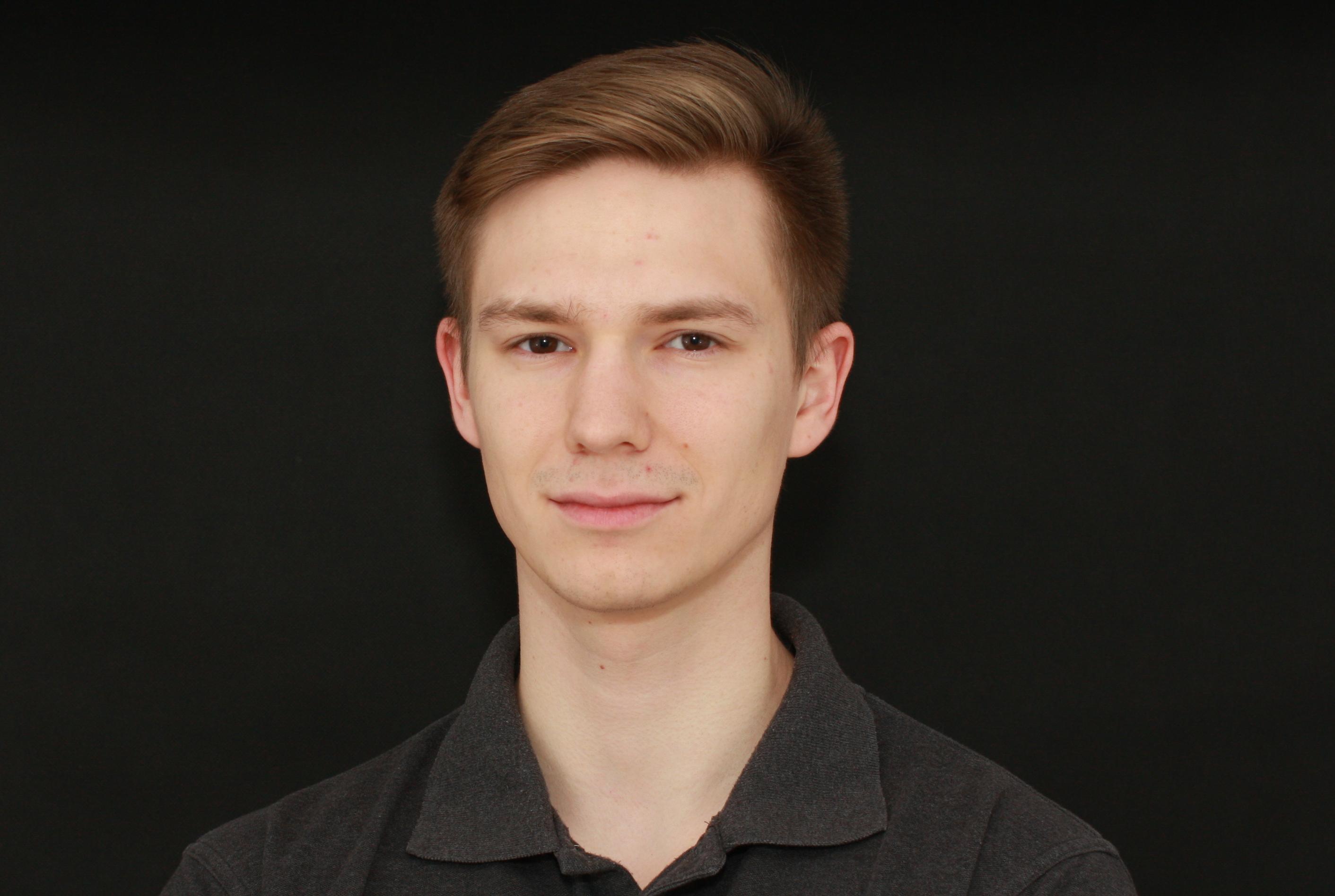 dr Grzegorz Haber